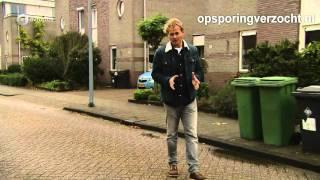 Schiphol: Aanschijnen vliegtuigen met laserpen