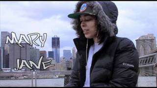 Chief Rocka-Blue Sky Official Music Video (Prod. By No ID)
