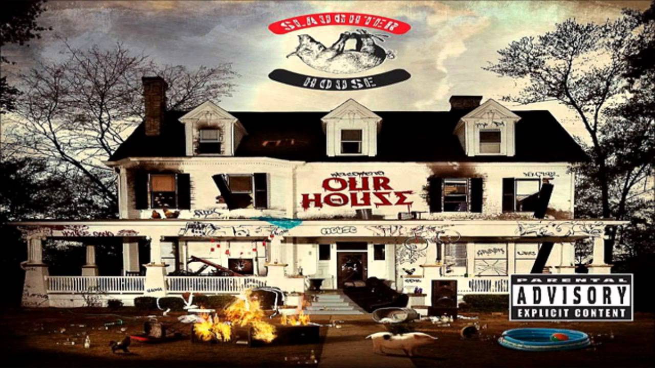 slaughterhouse welcome to our house album preview youtube rh youtube com welcome to our house album welcome to our house lyrics