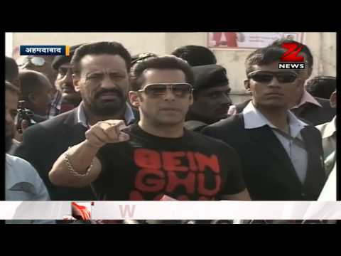 Salman Khan joins Modi for kite flying festival, says may the best man be PM