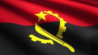 Cabo Snoop - Whatsapp