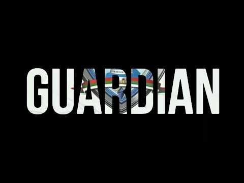 Perfotoan Guardian Gorda