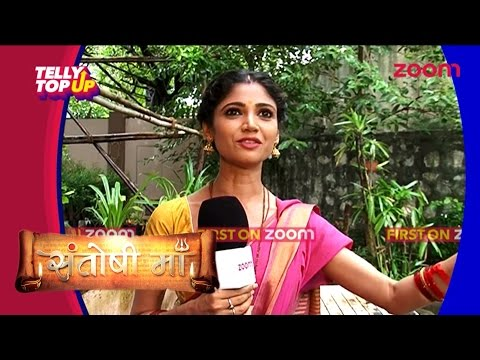 Ratan Rajput Talks About Her Marriage | EXCLUSIVE | #TellyTopUp