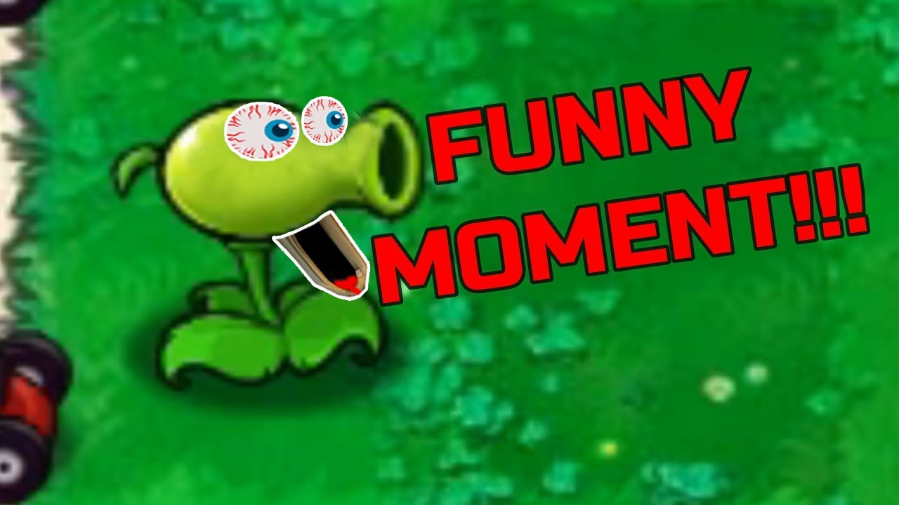 Plants vs Zombies | 999 Peashooter vs Team Zombies PvZ Funny Moment !