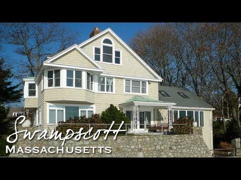 Video of 90 Puritan Lane | Swampscott, Massachusetts real estate & homes