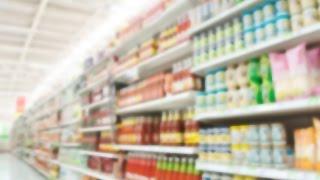 Как кассиры и охранники обманывают украинцев в супермаркетах