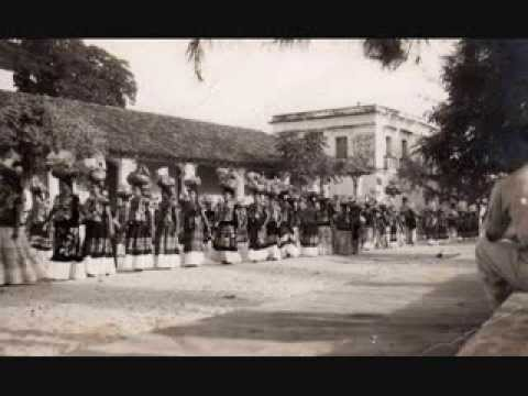 Fotos antiguas de tehuantepec oax youtube - Fotos antiguas de macael ...