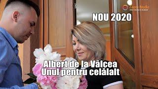 Descarca Albert de la Valcea - Unul pentru celalalt (Originala 2020)