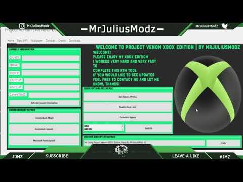 MrJuliusModz | FunnyDog TV