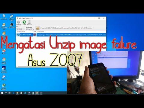 asus-zenfone-c-z007-zc451cg-(unzip-image-failure-fix)