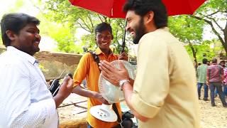 Sathriyan - Moviebuff Action Spotlight