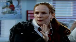 Lauren: Friend In Jesus | The Catherine Tate Show | BBC