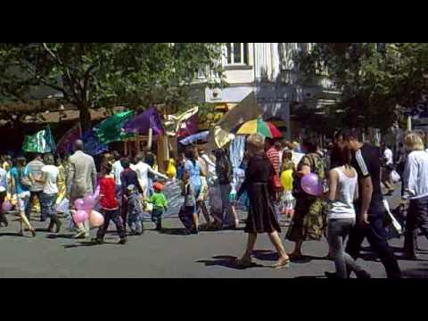 знакомства геев в николаеве