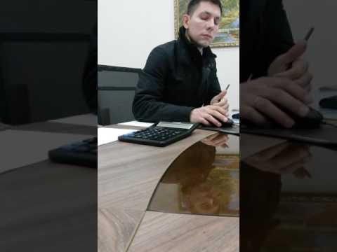 Автосалон RIA AVTO РИА АВТО МоскваВидео Отзыв 2
