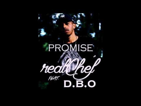 realchef--promise-(feat.-d.b.o)-audio