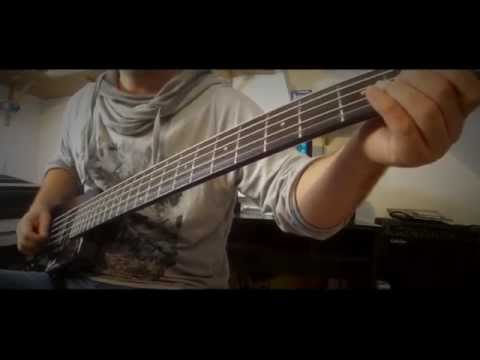 Hallowed Be Thy Name - Iron Maiden (Instrumental Acoustic Cover)