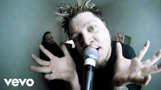 Download Drowning Pool - Bodies Mp3 and Videos
