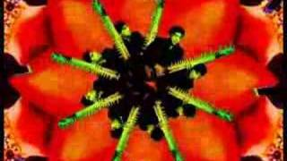 Hum Sanam is a track by the UK (Leeds) band Sweet Blood, a project ...