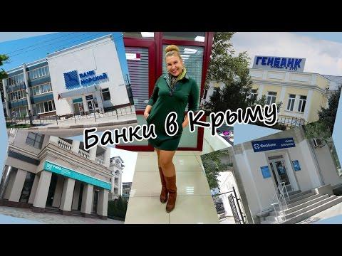 Электронная торговая площадка Российского аукционного дома