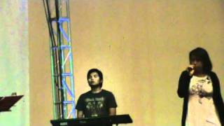 dinshe cover situasi by bunkface
