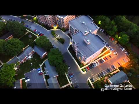 Pettinaro Greenville Place, Delaware US