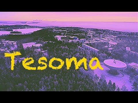 Tampere Tesoma