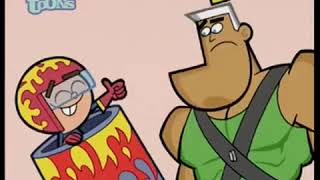 The Fairly OddParents Blondas Have More Fun!&quot