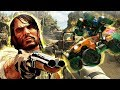 EPIC FUNNY MOMENTS GAMING MONTAGE! - Black Ops 2, Red Dead Redemption, Rocket League
