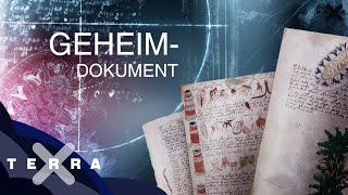 Voynich-Manuskript: Wie knackt man den Code?