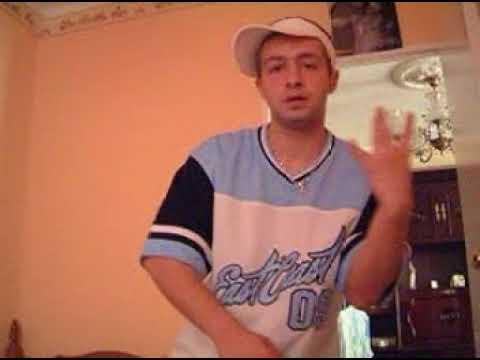 Gosho ot Pochivka - Pochivka (2001) Official Video