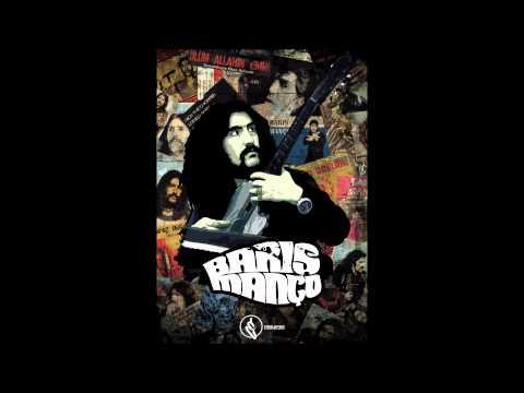 Barış Manço - Sarı Çizmeli Mehmet Ağa - Full HD Sound