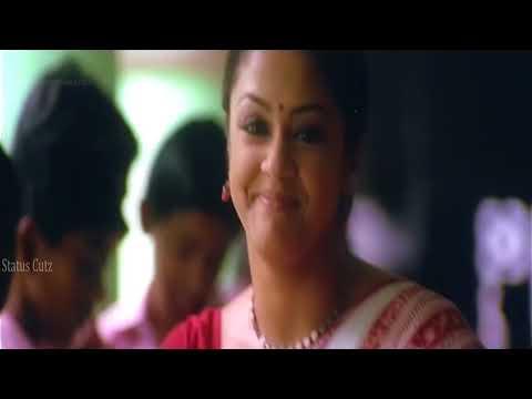 Kaakha Kaakha WhatsApp Status Video | Oru Ooril 1