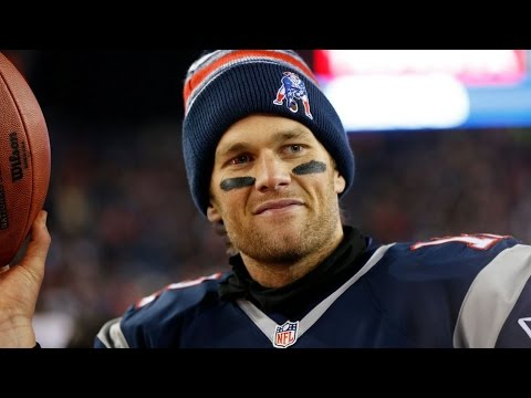 Q&A #2: Will Tom Brady win another Super Bowl? Will Peyton retire in 2016? College Major and MORE!