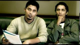 Download lagu Pahasara - Centigradz