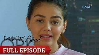 Legally Blind | Full Episode 84