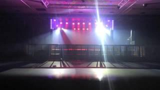 ADJ MyDMX 3.0 Light Show