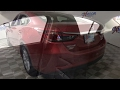 2016 Mazda Mazda6 Louisville, Lexington, Elizabethtown, KY New Albany, IN Jeffersonville, IN M11072A
