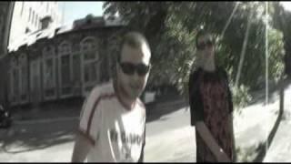 "Vendetta - ""Promo Video""(К двум Сольным Альбомам) [2010]"