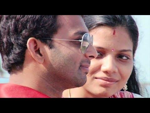 love song vimal & roshni 2013