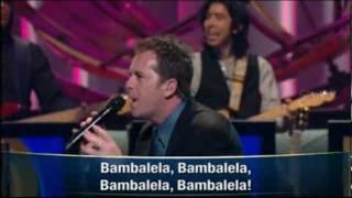 lakewood-sunday-bambalela