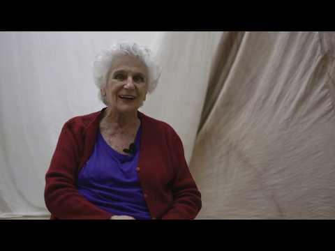 Entrevista: Mireya Baglietto