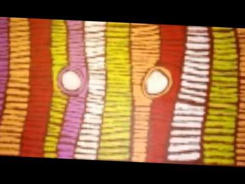 Investing in Australian Aboriginal Art