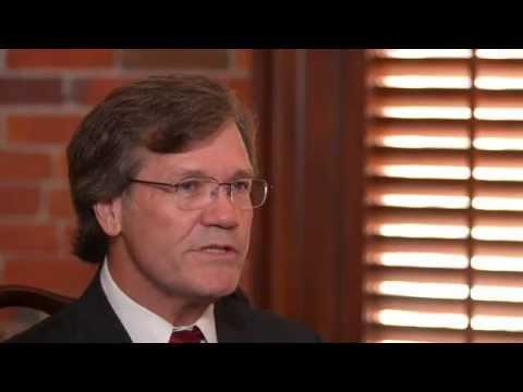 Understanding Legal Malpractice