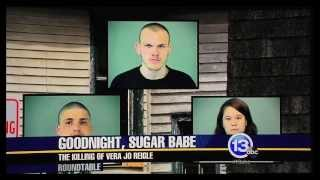 Goodnight Sugar Babe on ABC News
