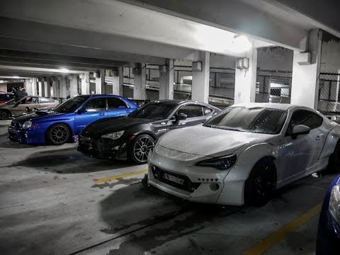 Tokyo Drift REMİX in Real Life) FRESH TOKYO CAR MEET 2018 from YouTube · Duration:  3 minutes 48 seconds