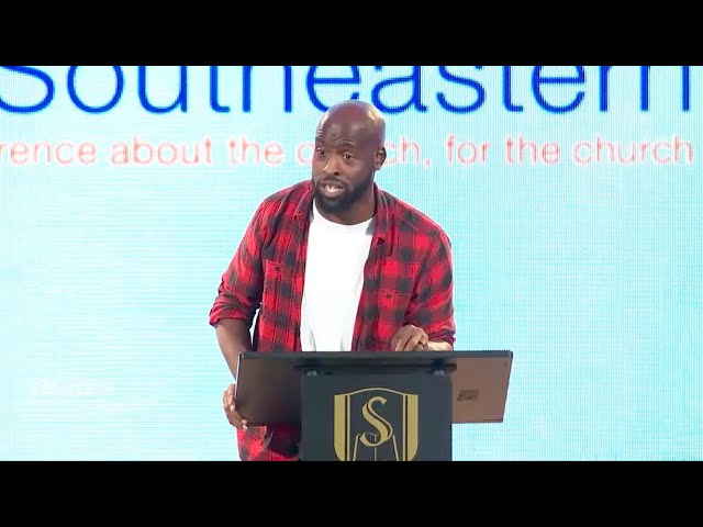 Prayer – John Onwuchekwa | Session 2