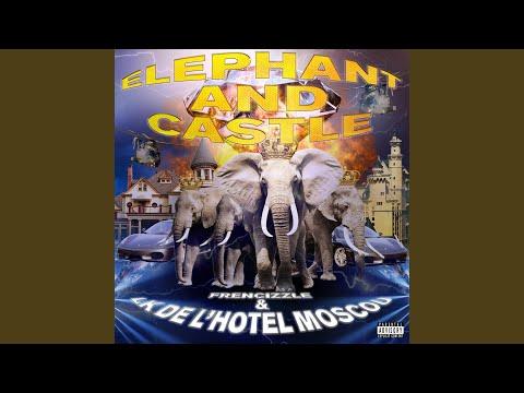 Youtube: Elephant and Castle