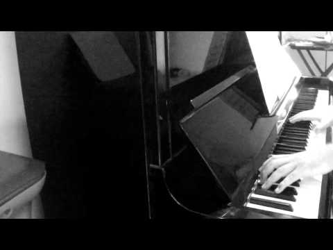 Michel Legrand  Thème du Concerto