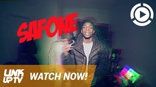 KB & Safone #StreetHeat (Back2Back) [@SafoneStayfresh @kaybee_12] | Link Up TV