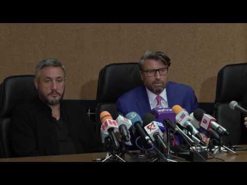 Proprietarii clubului Bamboo Club Bucuresti raspund SPECULATIILOR privind incendiul